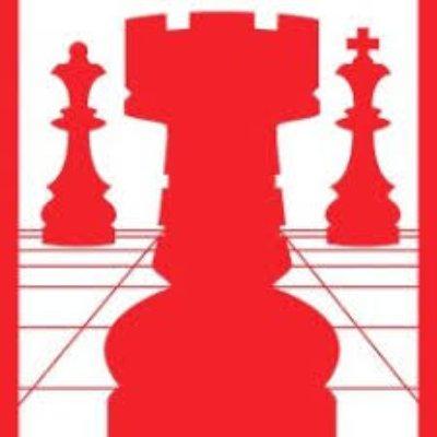 Castle Recruitment Solutions logo