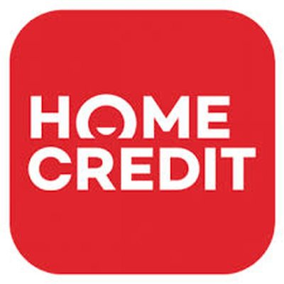 PT.Home Credit Indonesia logo