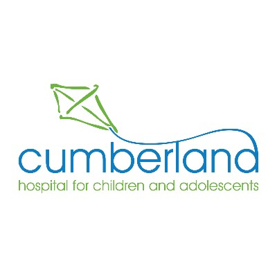 Cumberland Hospital for Children and Adolescents logo