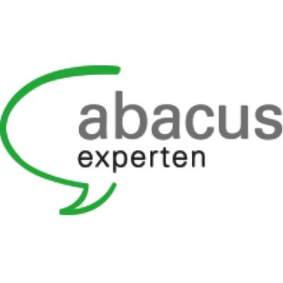 Abacus Experten GmbH-Logo