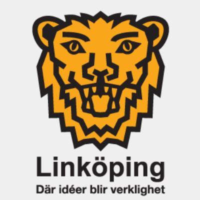 Linköpings kommun logo