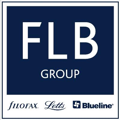Flb Group Careers and Employment | Indeed.com