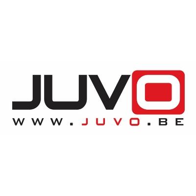 Juvo bvba logo