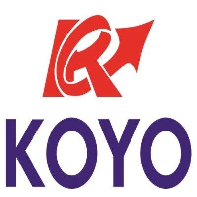 光陽商事株式会社のロゴ
