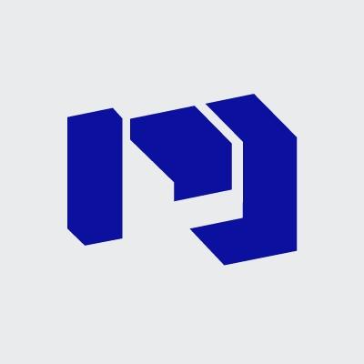 JNE Consulting logo