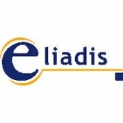 Logo ELIADIS