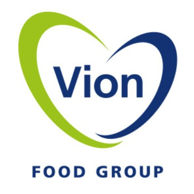 Vion Food Group-Logo