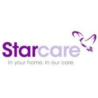 Starcare Ltd logo