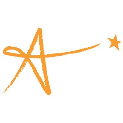 Novaskill logo