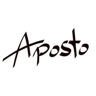 Aposto-Logo