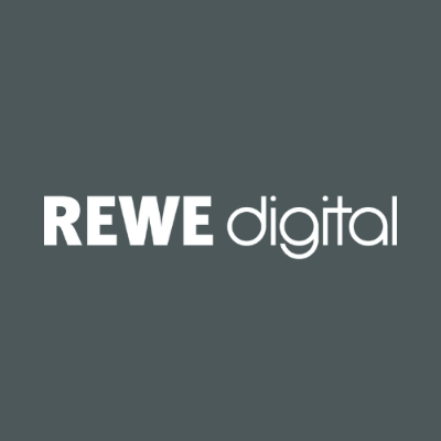 REWE Digital-Logo