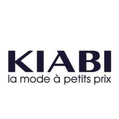 8f8d2c72dac0 Lavorare per Kiabi: recensioni dei dipendenti | Indeed.com
