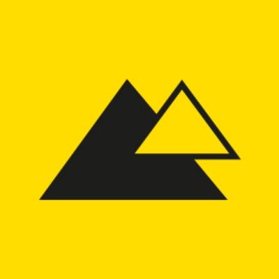 Touratech GmbH-Logo