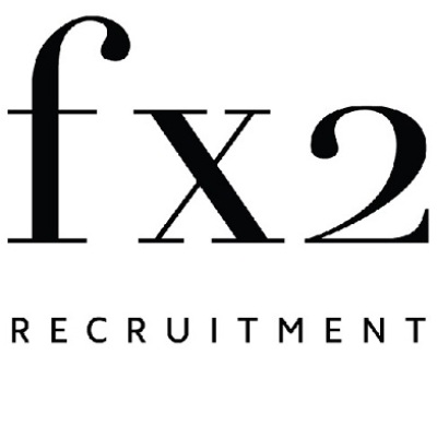 Fx2 Recruitment logo