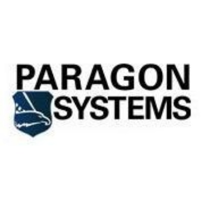Working At Paragon Systems Inc 100 Reviews About Pay Benefits