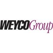 Weyco Group Inc logo