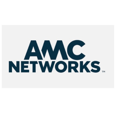 AMC Networks logo