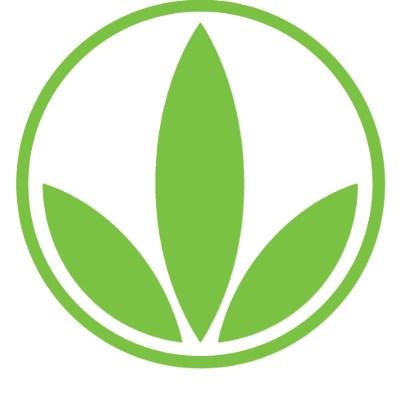 logotipo de la empresa Herbalife