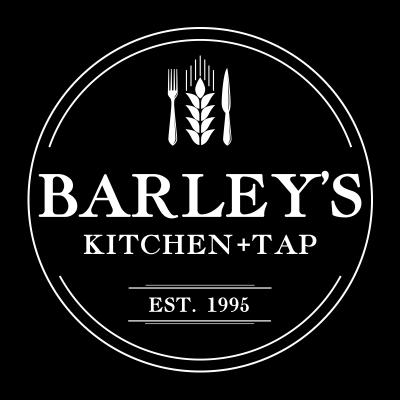 Barley's Kitchen + Tap