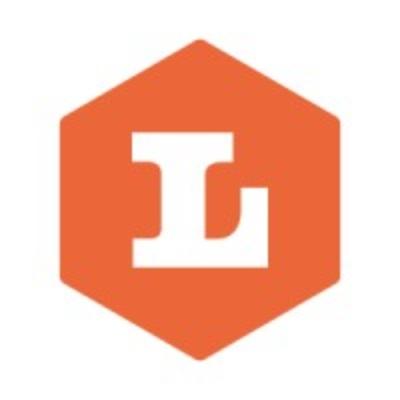 Logo Lamberti Group