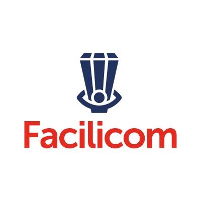 Logo van Facilicom Solutions