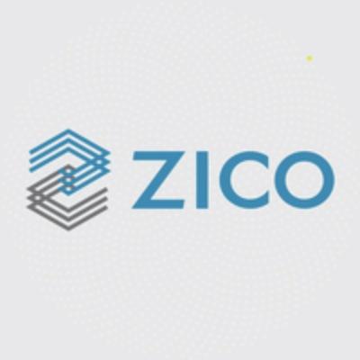 ZICO Holdings Inc logo