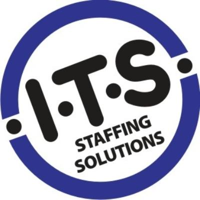 Logo ITS Staffing Solutions