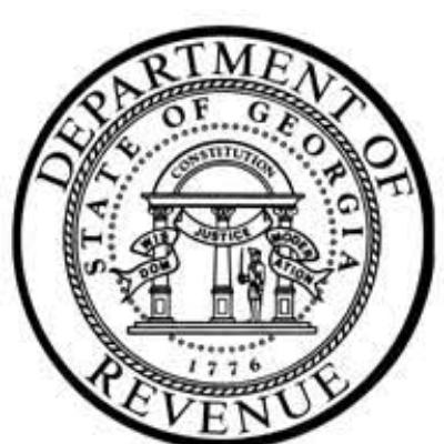 working as a tax examiner at ge ia department of revenue employee Medical Assistant Resume Skills Examples working as a tax examiner at ge ia department of revenue employee reviews indeed