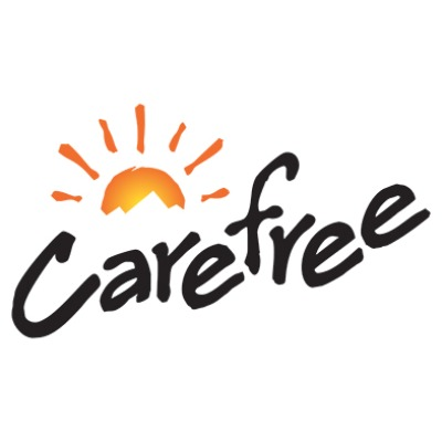 Working At Carefree Of Colorado Employee Reviews Indeed Com
