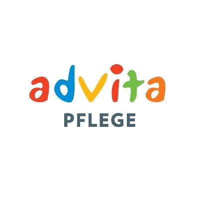 advita Pflegedienst GmbH-Logo