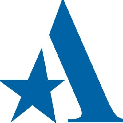 AmWINS Group, Inc