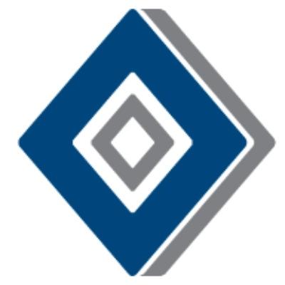 logotipo de la empresa North American Production Sharing