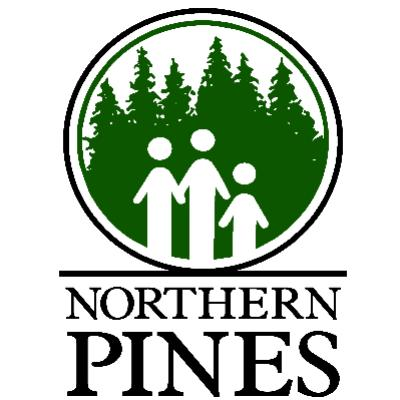 Working At Northern Pines Mental Health Center Employee Reviews