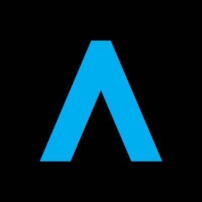 Logo Avenge Energy