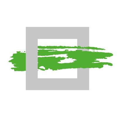 Logo van Groenhuysen