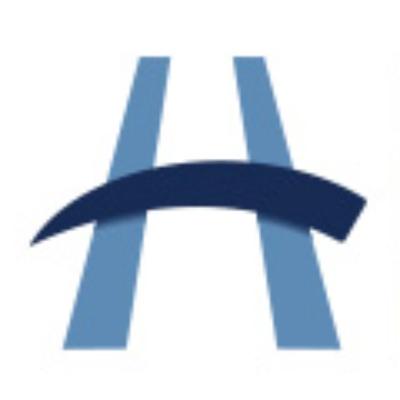 Logo Hamilton Health Sciences