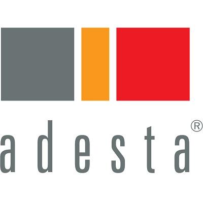 adesta-Logo