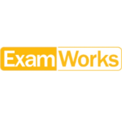 Security Jobs In Dallas >> Working At Examworks In Dallas Tx Employee Reviews About Job