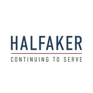 Halfaker and Associates logo