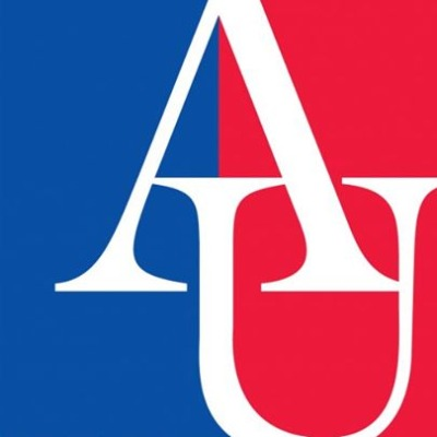 Pleasant American University Graphic Designer Salaries In Washington Download Free Architecture Designs Scobabritishbridgeorg
