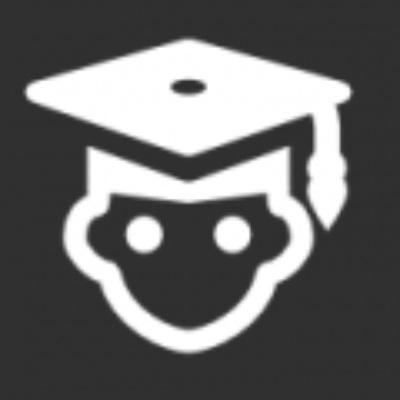 richtiggutbewerben.de GmbH-Logo