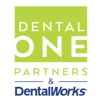 Working at DentalOne Partners: 129 Reviews | Indeed com