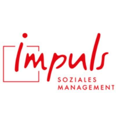 Impuls Soziales Management-Logo