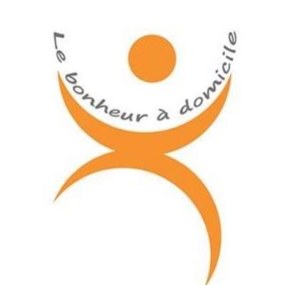 Logo Jassimile.com