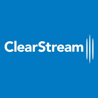 Logo ClearStream Energy Services