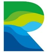 Richmond upon Thames College logo