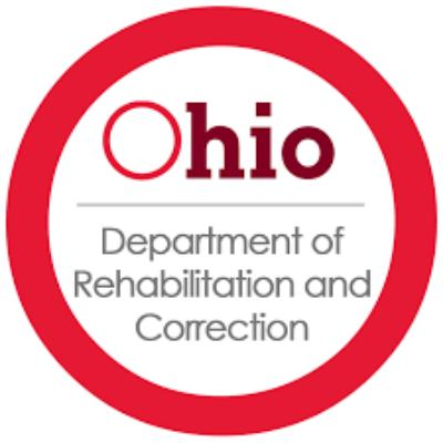 Working at Ohio Department of Rehabilitation and Correction