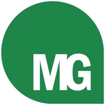 Metro Vert Logistique logo