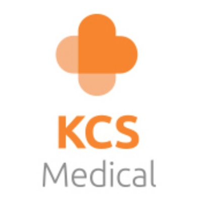 KCS Medical GmbH-Logo