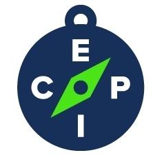 Epic Academics logo